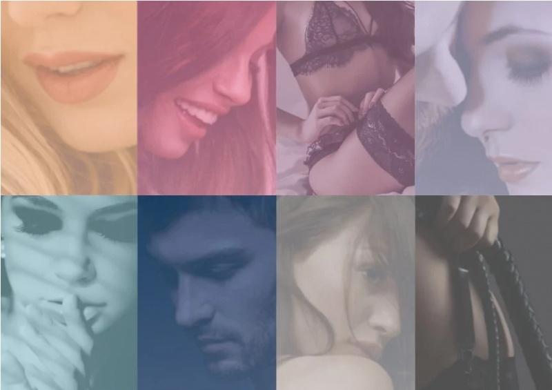 media/image/erotikshop-amore-mio.jpg