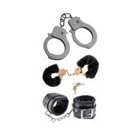 Handschellen für Paare kaufen