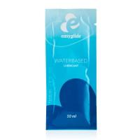 EasyGlide WATERBASED Gleitmittel (Beutel) 10 ml